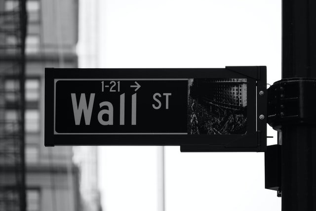 U.S. Markets face their first real test of 2020